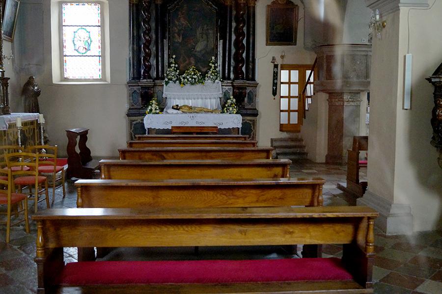 efekt-kontrastu-crkva-lovran