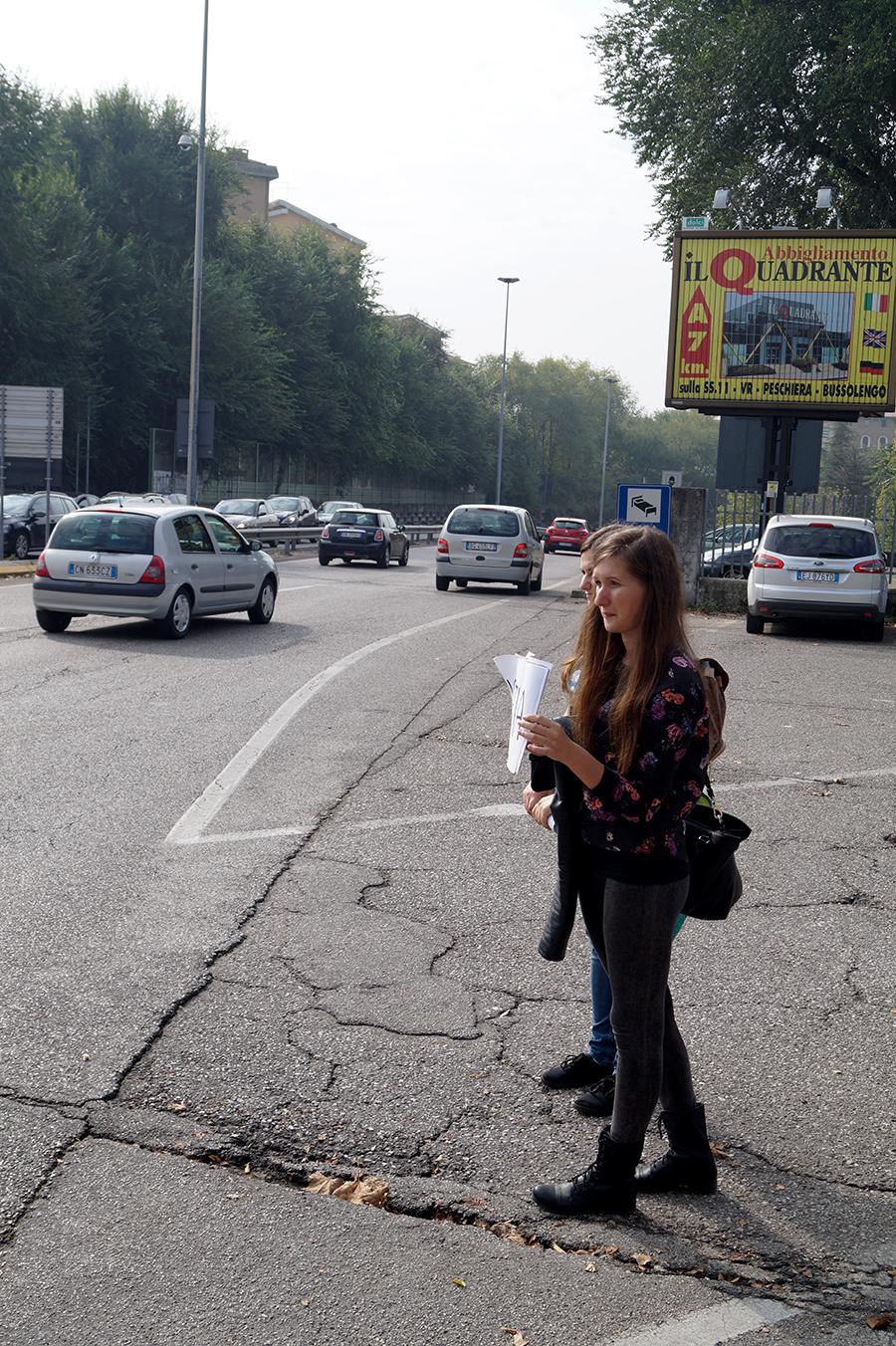 efekt-kontrastu-autostop-verona