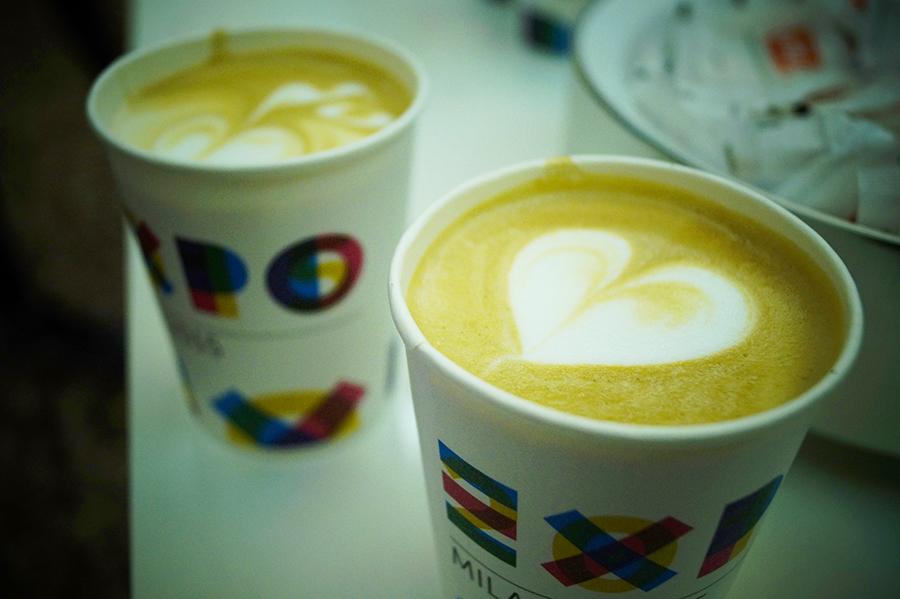 efekt-kontrastu-festiwal-kawy-kawa