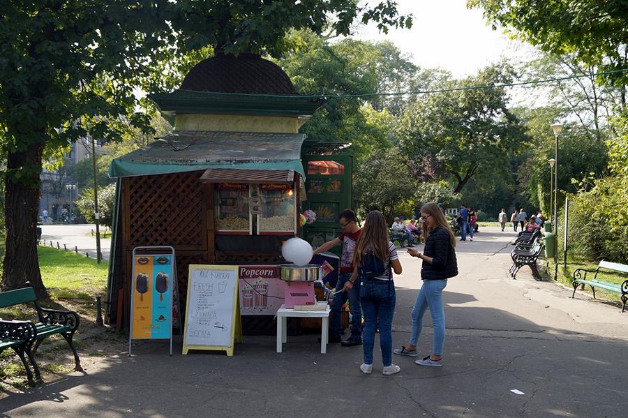 efekt-kontrastu-bukareszt-park-wata