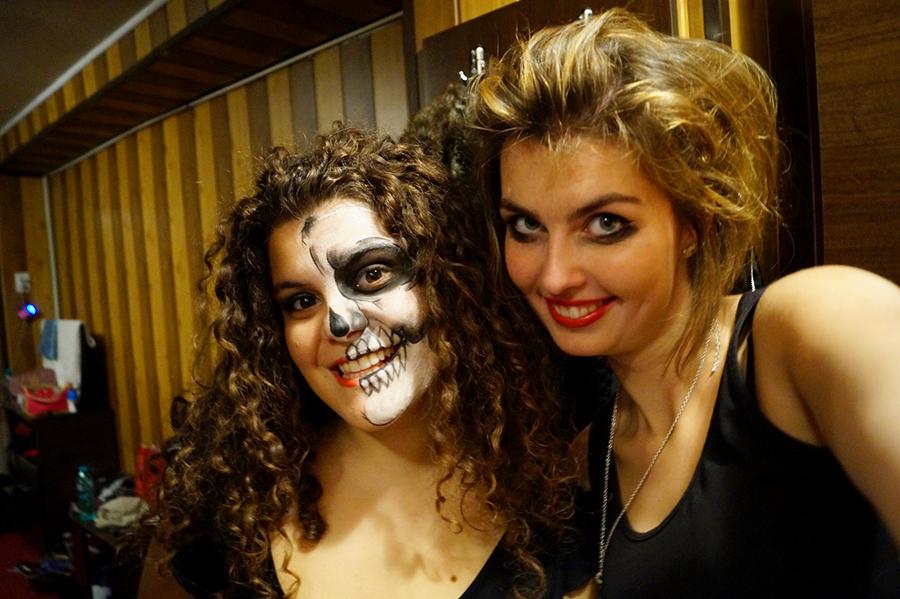 efekt-kontrastu-impreza-halloween