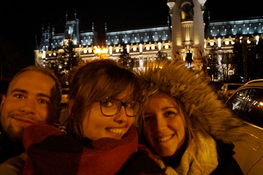 efekt-kontrastu-moldawia-selfie