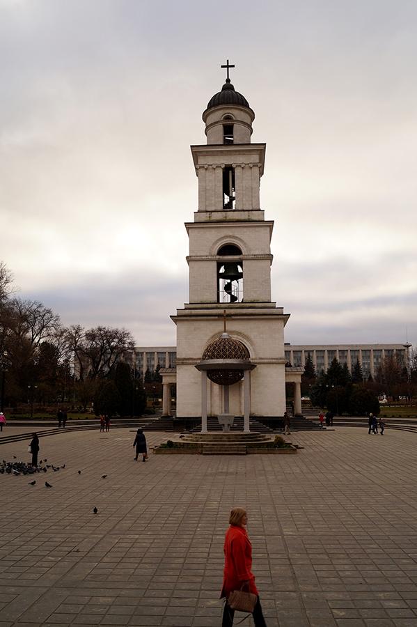 efekt-kontrastu-moldawia