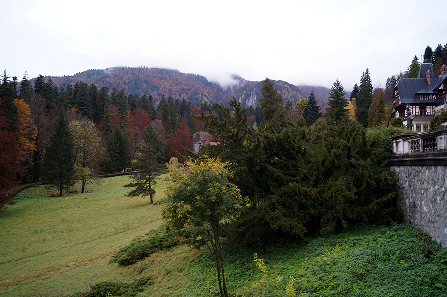 efekt-kontrastu-rumunia-krajobraz
