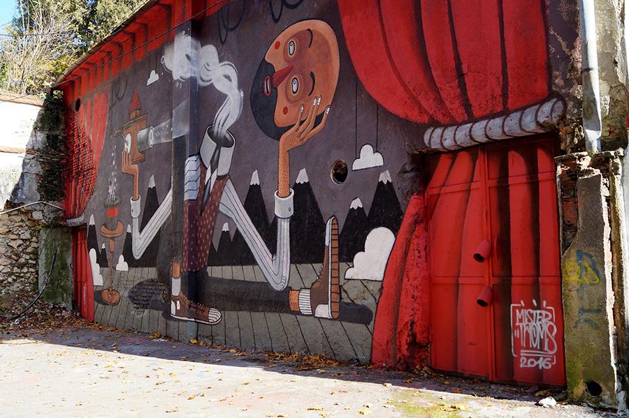 efekt-kontrastu-rumunia-mural