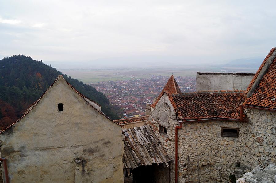 efekt-kontrastu-rumunia-zamek